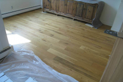 7 Eingineered White Oak_web